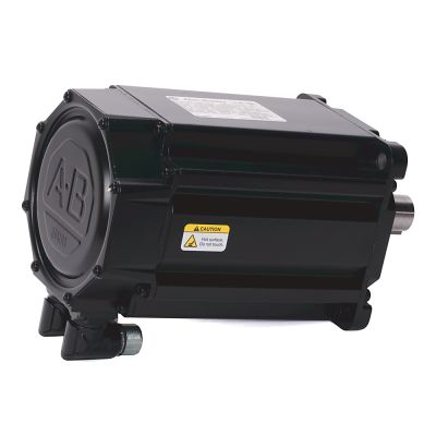 Rockwell Automation MPL-B520K-MJ72AA