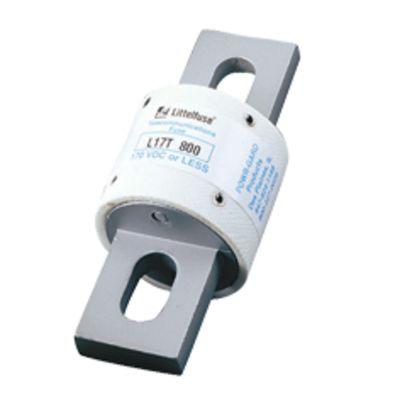 Littelfuse L17T250