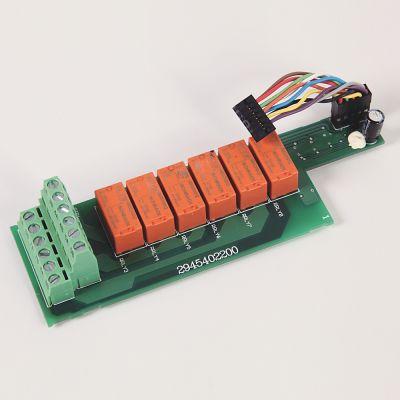 Rockwell Automation AK-U9-RLB1