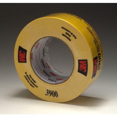 3M 3900-Yellow