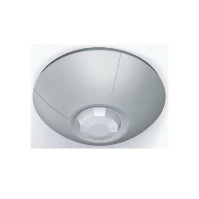 Lutron LOS-CIR-1500-WH