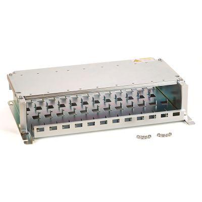 Rockwell Automation 1492-MUA3-A10-A13