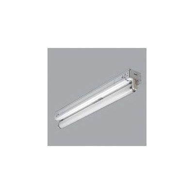 Cooper Lighting Solutions SNF-115-LTS-120V-U