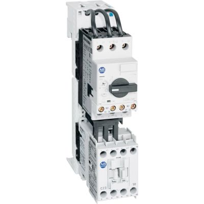 Rockwell Automation 7001015