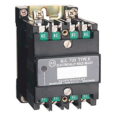 Rockwell Automation 700-R440A1