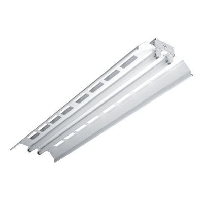 Cooper Lighting Solutions IAF-232-UNV-EB81-U