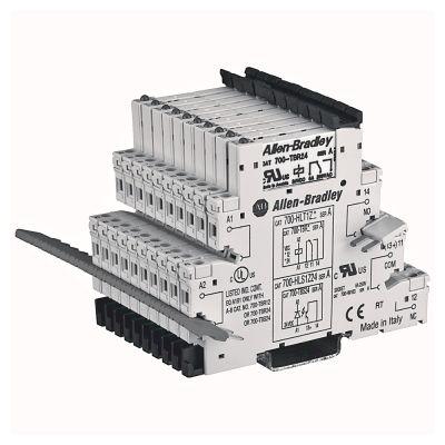 Rockwell Automation 700-HLT2U2
