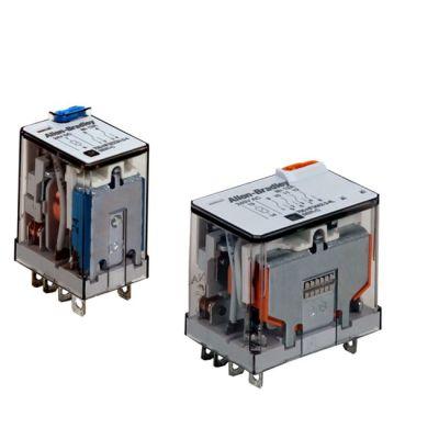 Rockwell Automation 700-HF34Z1