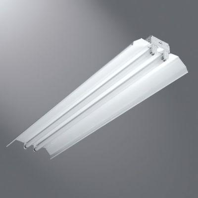 Cooper Lighting Solutions ICF-232-UNV-EB81-U