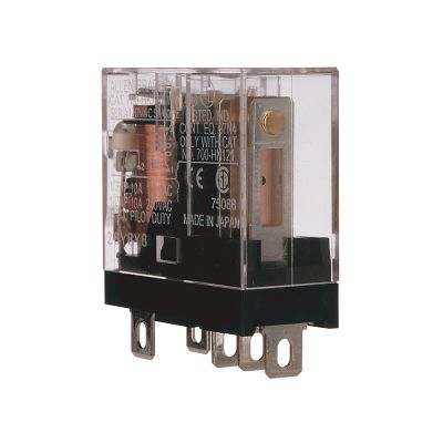 Rockwell Automation 700-HKX2A24-4