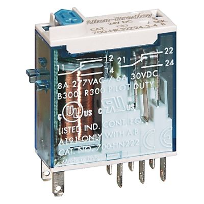 Rockwell Automation 700-HKX2A2-4L