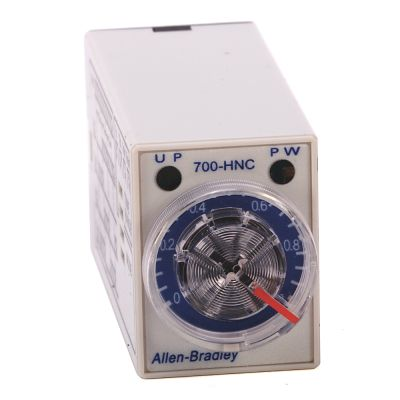 Rockwell Automation 700-HNC44AA24