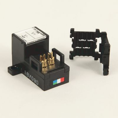 Rockwell Automation 1485P-K1TLR4