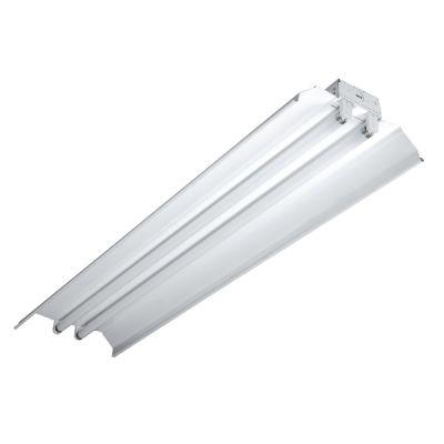 Cooper Lighting Solutions 8TICF-232-UNV-EB81-U