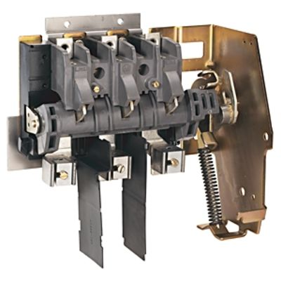 Rockwell Automation 7019080