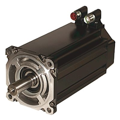 Rockwell Automation MPL-B860D-MJ72AA