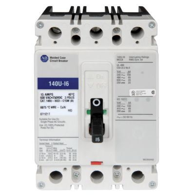 Rockwell Automation 7023229