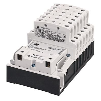 Rockwell Automation 7024356