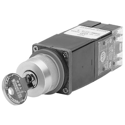Rockwell Automation 800MR-H31B