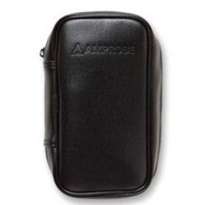 Amprobe VC221B