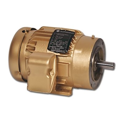Rockwell Automation 7026073