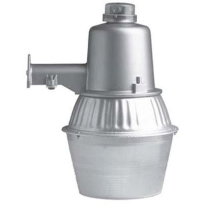 Hubbell Lighting 7026425