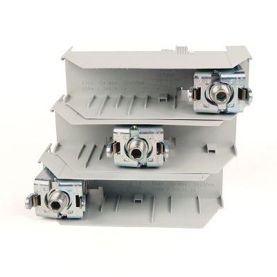 Rockwell Automation 141A-VU3300R