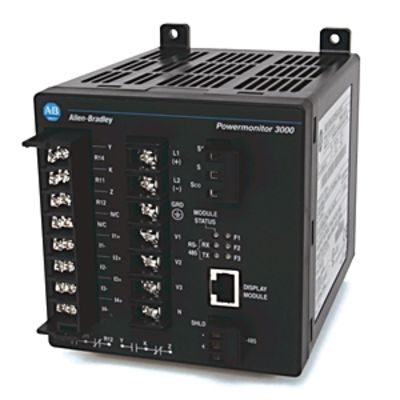 Rockwell Automation 7033901