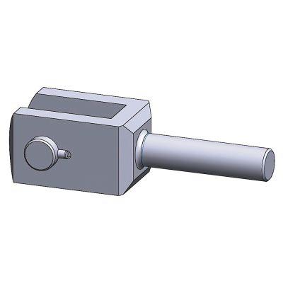 Rockwell Automation MPAR-NE6141