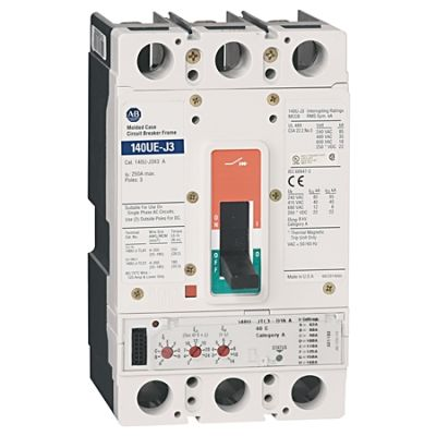 Rockwell Automation 7051892