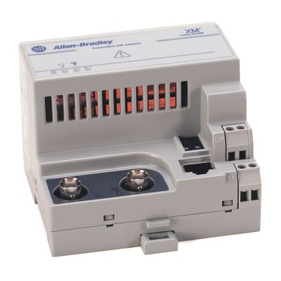 Rockwell Automation 1440-ACNR