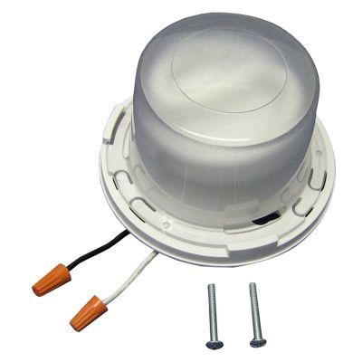 Allied Moulded LH-CFL1