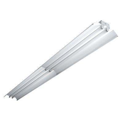 Cooper Lighting Solutions 8TIAF-232-UNV-EB81-U