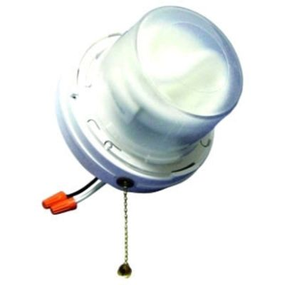 Allied Moulded LH-CFL2