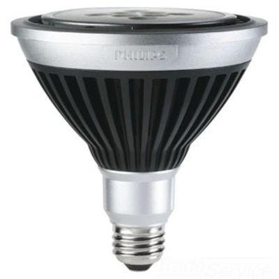Philips 7064423