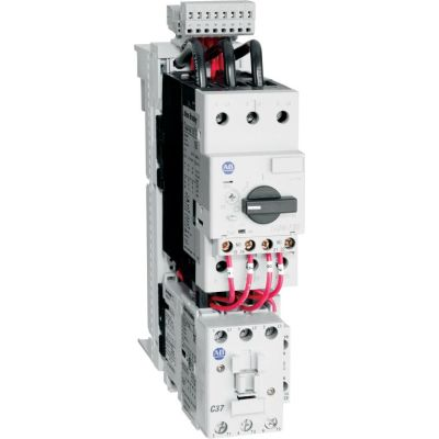 Rockwell Automation 7065542