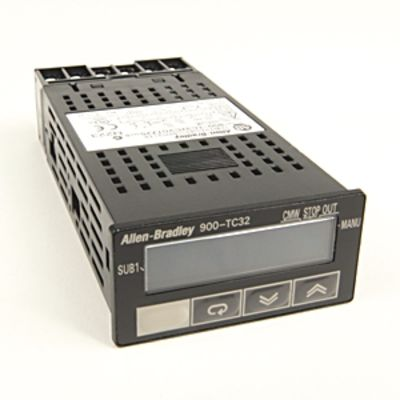 Rockwell Automation 7065716
