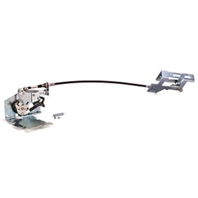 Rockwell Automation 7066206
