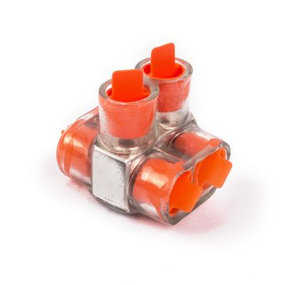 ABB Installation Products CSB-2/0-2