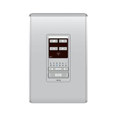 Pass & Seymour AU5010-TI