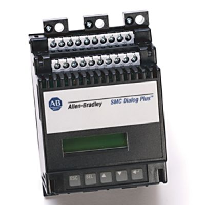 Rockwell Automation 7068362