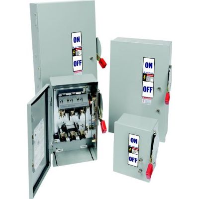 Rockwell Automation 7073374