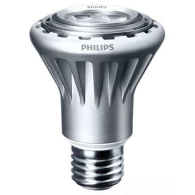 Philips 7073752
