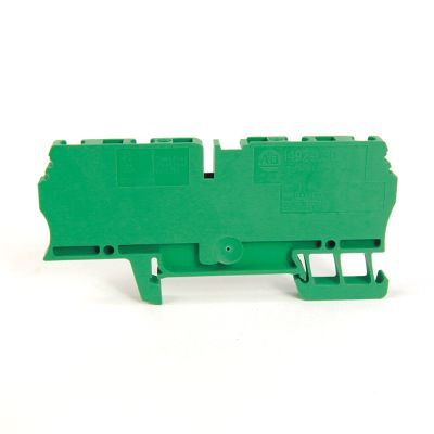 Rockwell Automation 1492-L3Q-OR