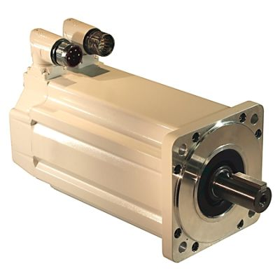 Rockwell Automation MPF-B4530K-SJ72BA