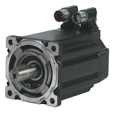 Rockwell Automation MPM-B1652E-SJ72AA