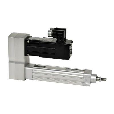 Rockwell Automation MPAR-A2100F-V4B
