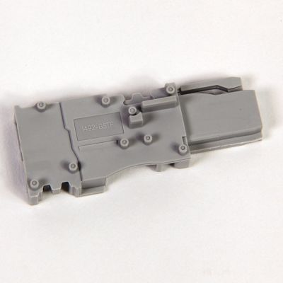 Rockwell Automation 1492-GS3G060