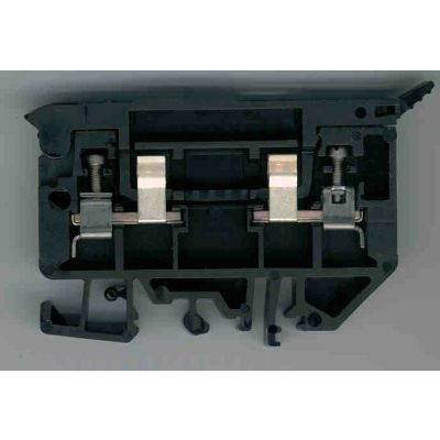 Rockwell Automation 1492-H6