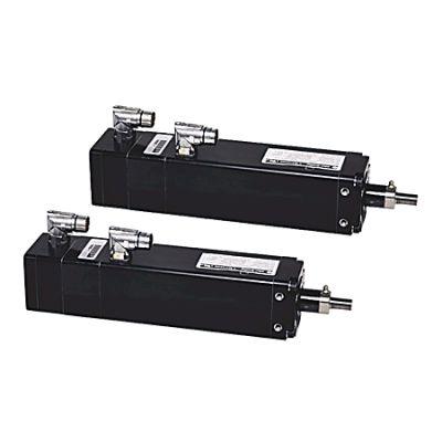 Rockwell Automation MPAI-B3150CM34B